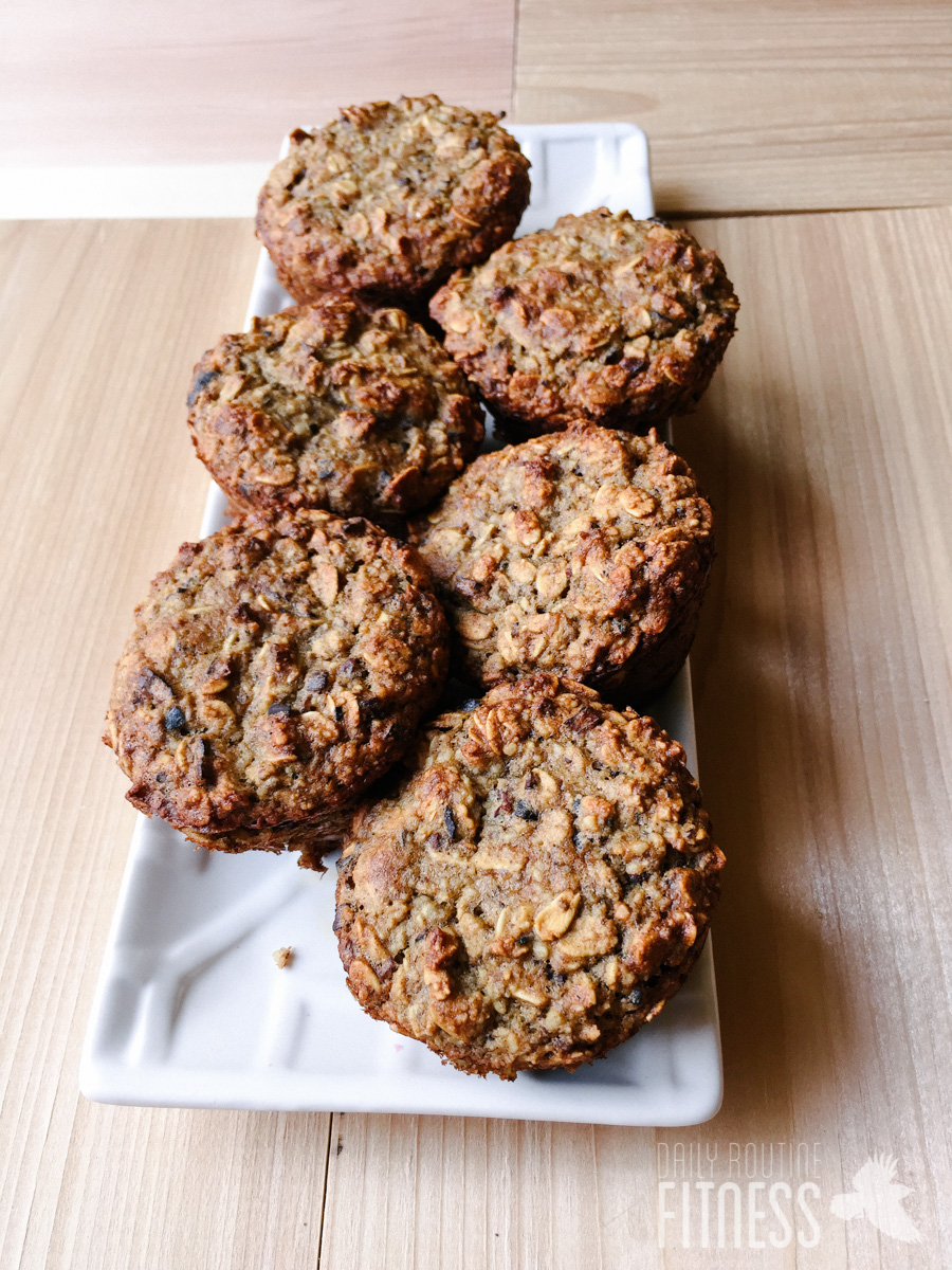 Daily-Routine-Muffins-May2015 (2 of 4)