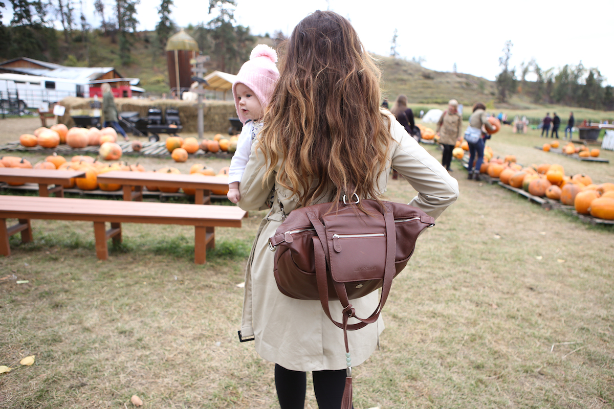 RSP_Dailyroutine_PumpkinPatch-5