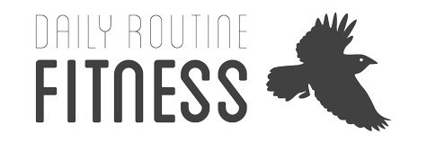daily_routine_logo