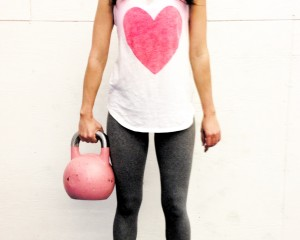 jillian-harris-i-heart-kettlebells