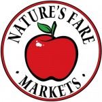 natures-fare-markets